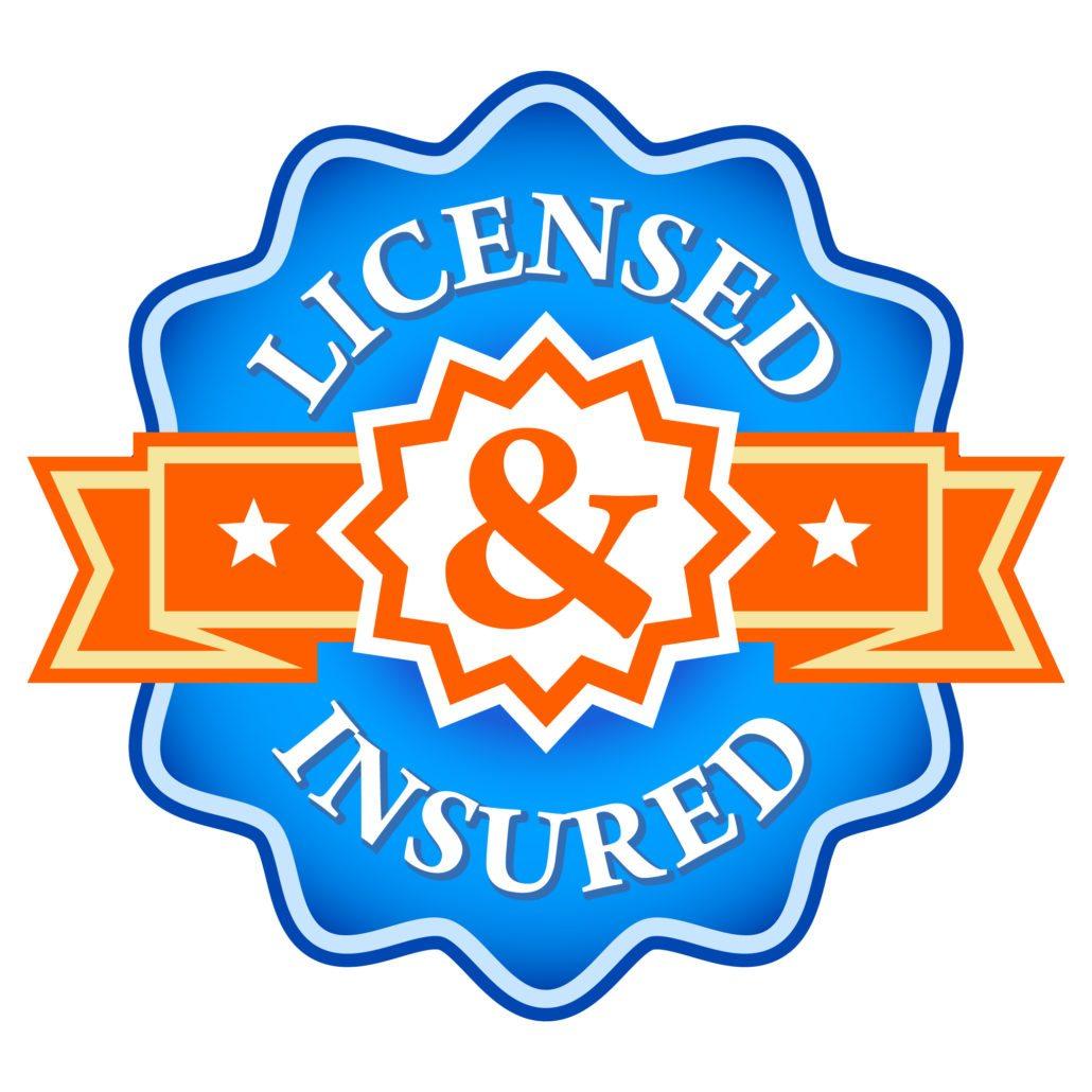 FHA insured loan - Wikipedia