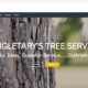 Singletary Tree Service New Website