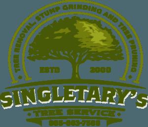 Singletary's Tree Service